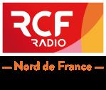New RCF_LOGO_NORD_DE_FRANCE_QUADRI