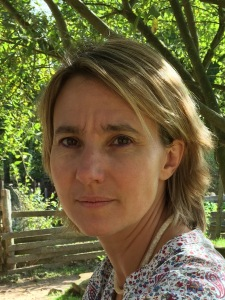 Anne Henry-Castelbou