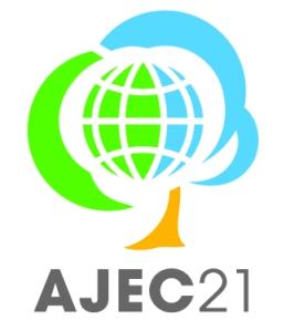 logo_ajec21