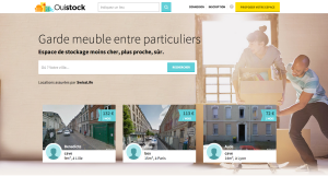 Ouistock2