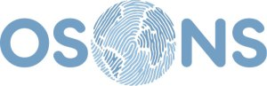 logo_osons_fondation_nicolas-hulot_rvb