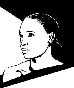 Barbara Hendricks - (c) ADN - Adrien Noterdaem
